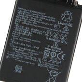 Akku für Huawei P40 Lite / Mate 30 Battery 4200 mAh...