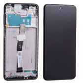 Original Xiaomi Redmi Note 9 Pro 2020 LCD Display Touch...