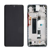 Original Xiaomi Mi 10T Lite 5G 2020 LCD Display Touch...