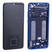 Original Xiaomi Mi 9 Lite OLED LCD Display Touch Screen...