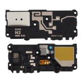 Samsung Galaxy Note 10 Buzzer Boxen Loud Lautsprecher...