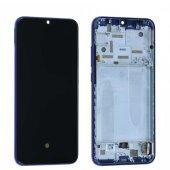 Original Xiaomi Mi A3 OLED LCD Display Touch Screen...