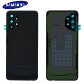 Original Samsung Galaxy A32 5G A326 Akkudeckel Back Cover...