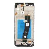 Original Samsung Galaxy A02s A025F A025G LCD Display...