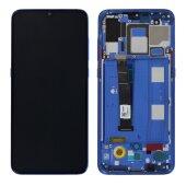 Original Xiaomi Mi 9 OLED LCD Display Touch Screen...