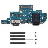 Samsung Galaxy A52 A525F / 5G A526B Dock Connector USB C...