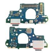 Samsung Galaxy S20 FE 4G G780F Ladebuchse USB C Dock...