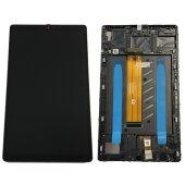 Original Samsung Galaxy Tab A7 Lite 8.7 T220 T225 LCD...