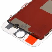 iPhone 6S Retina LCD Display Scheibe 3D Touch Screen...