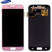 Samsung Galaxy S7 G930F LCD Display+Touch Screen...